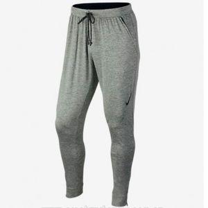 ba982be69485 Nike Pants - Nike Men's Ultimate Dry Training Tight Sweatpants